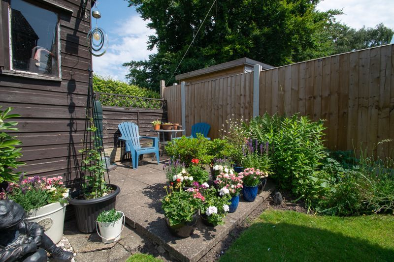 3 bed house for sale in Brook Street 19