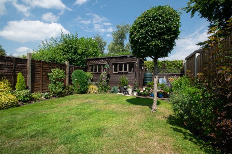 3 bed house for sale in Brook Street 20