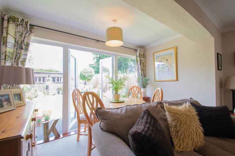 3 bed house for sale in Brook Street  - Property Image 3
