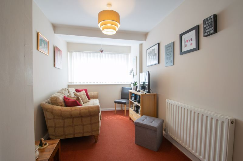 3 bed house for sale in Brook Street 5