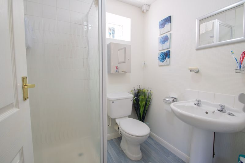 3 bed house for sale in Brook Street 8
