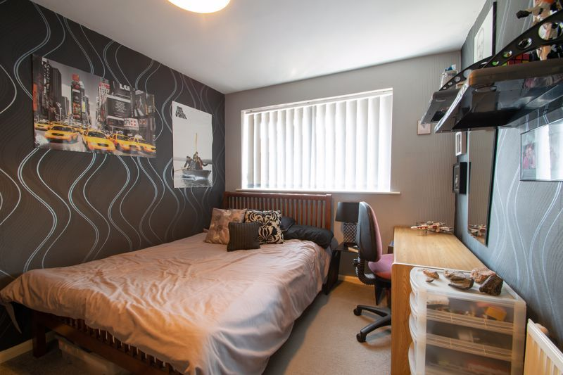 3 bed house for sale in Brook Street 9