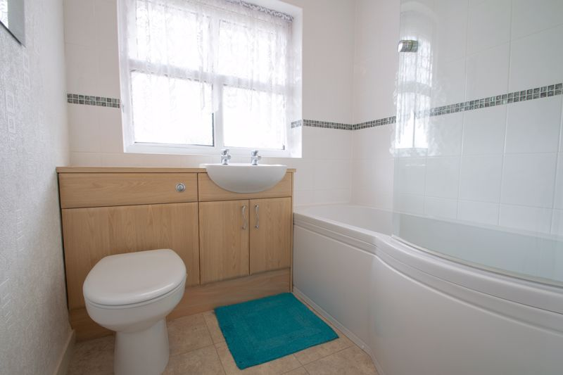 3 bed house for sale in Oxenton Croft  - Property Image 11