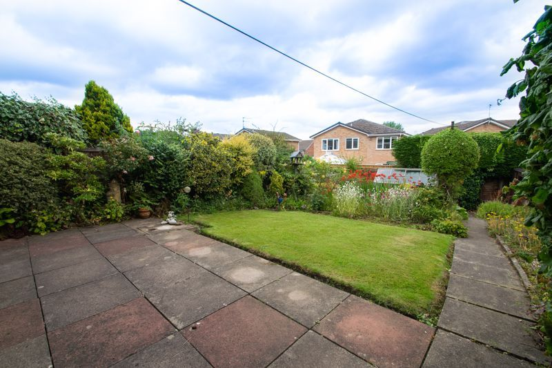 3 bed house for sale in Oxenton Croft  - Property Image 19