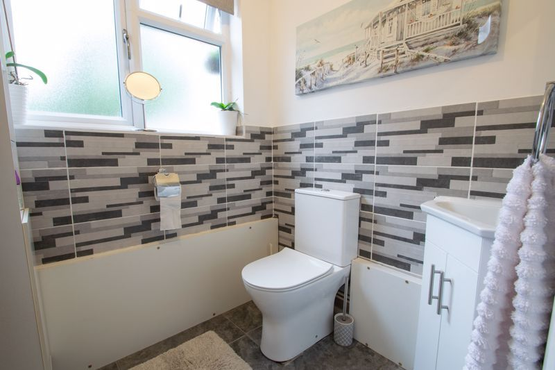 2 bed flat for sale in Enville Street  - Property Image 11