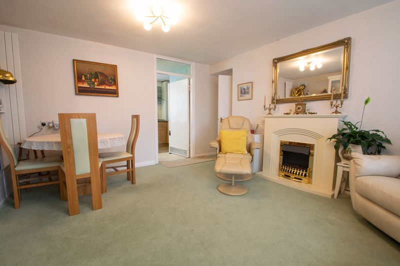 2 bed flat for sale in Enville Street 3