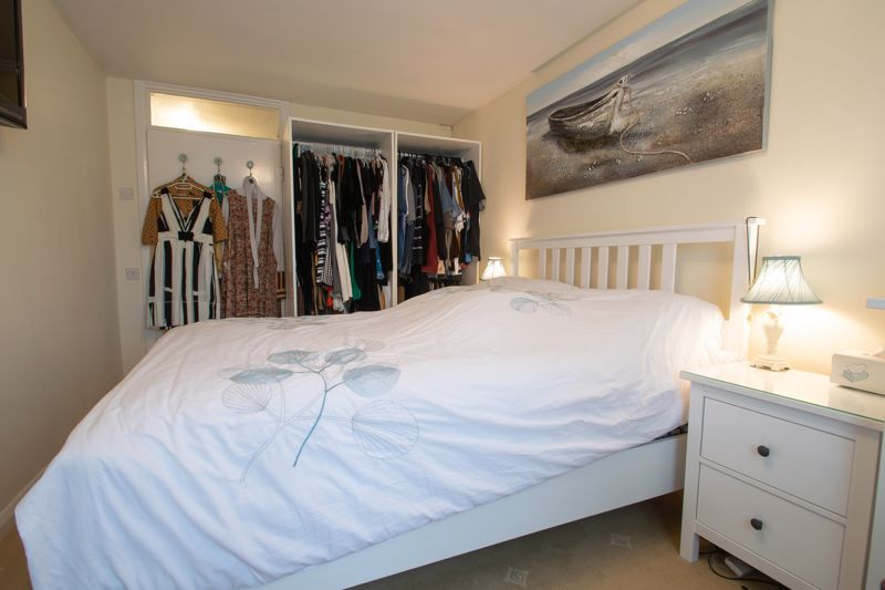 2 bed flat for sale in Enville Street  - Property Image 7