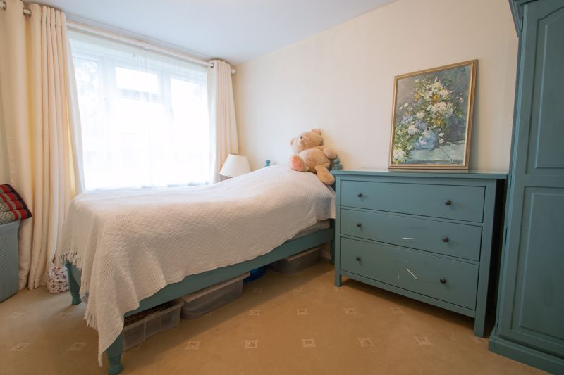 2 bed flat for sale in Enville Street 8