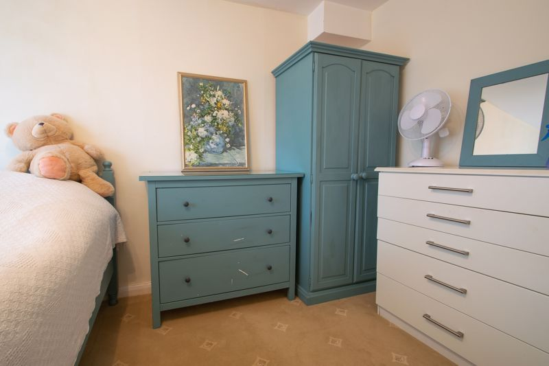 2 bed flat for sale in Enville Street  - Property Image 9