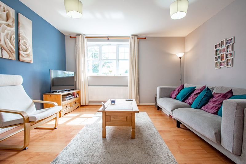 2 bed flat for sale in Forge Avenue 3