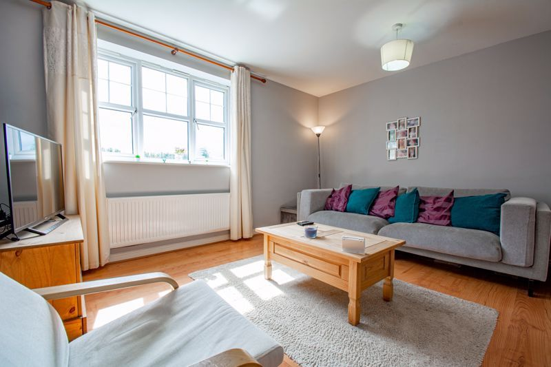 2 bed flat for sale in Forge Avenue 4