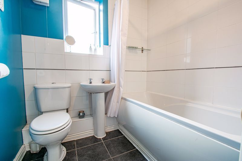 2 bed flat for sale in Forge Avenue 10