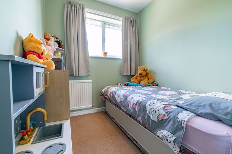 3 bed house for sale in High Meadows  - Property Image 11