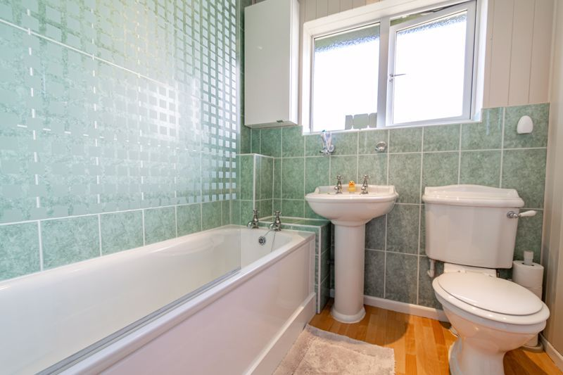 3 bed house for sale in High Meadows 12