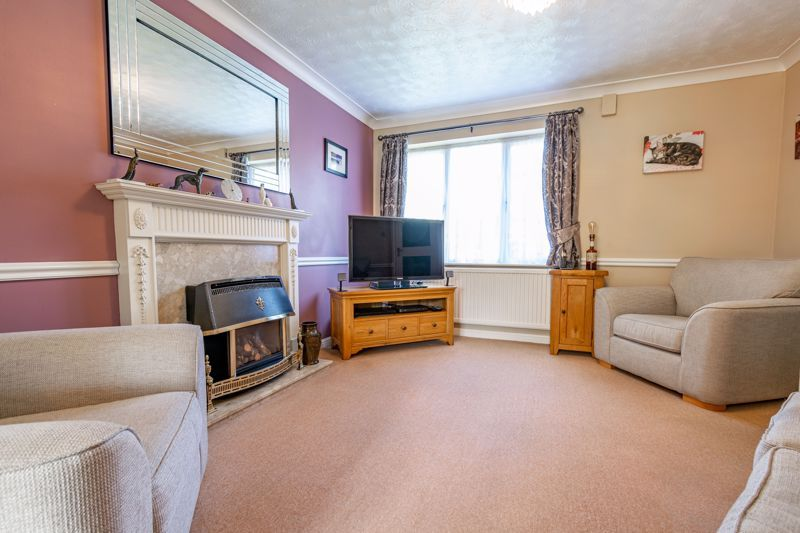 3 bed house for sale in High Meadows  - Property Image 3