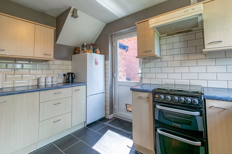 3 bed house for sale in High Meadows 6