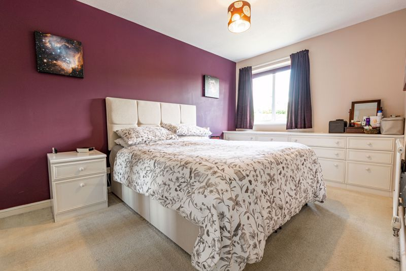 3 bed house for sale in High Meadows 8