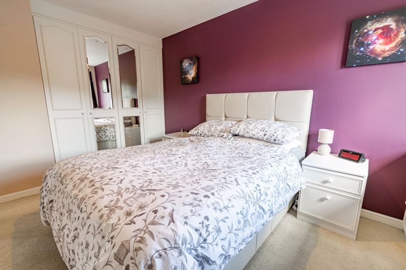 3 bed house for sale in High Meadows 9