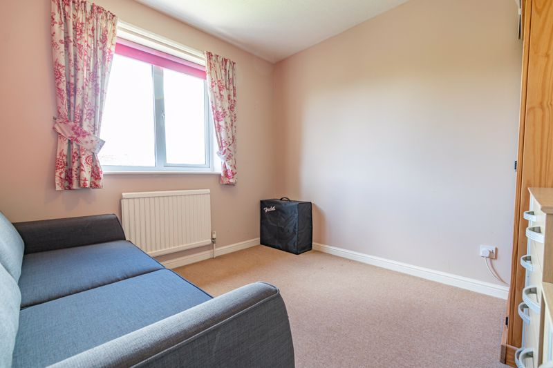 3 bed house for sale in High Meadows 10