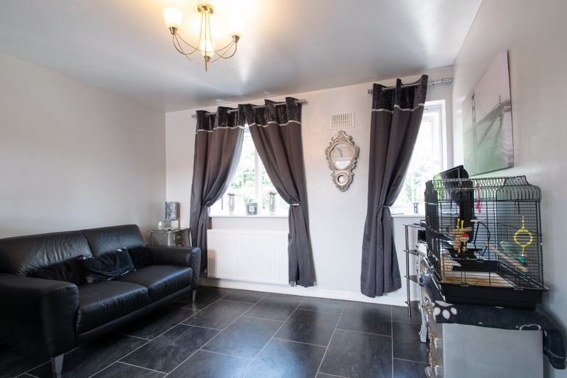 1 bed house for sale in Portway Road 2