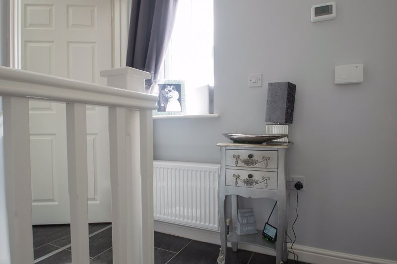 1 bed house for sale in Portway Road 12
