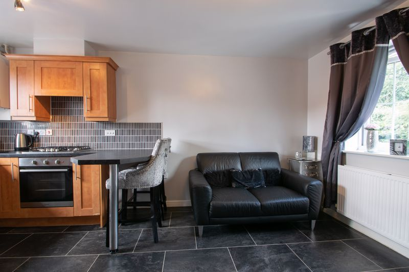 1 bed house for sale in Portway Road  - Property Image 3