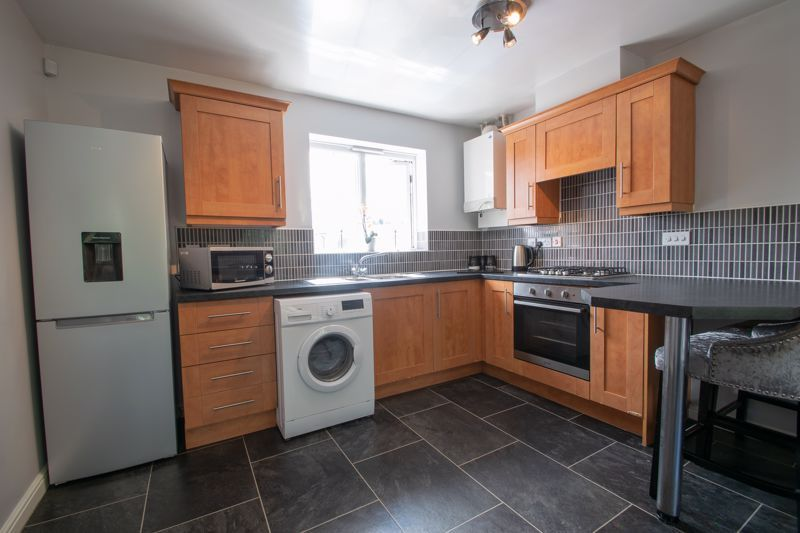 1 bed house for sale in Portway Road 5