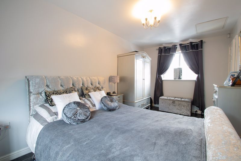 1 bed house for sale in Portway Road  - Property Image 9