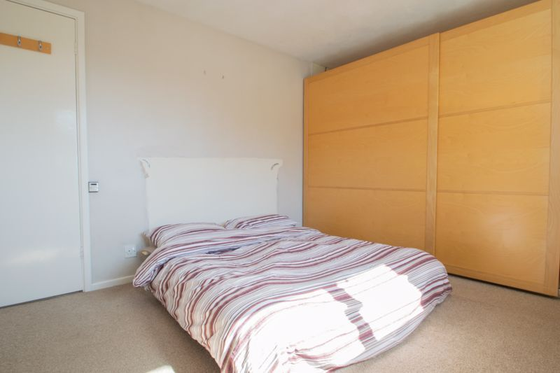 3 bed house for sale in Waverley Crescent 12