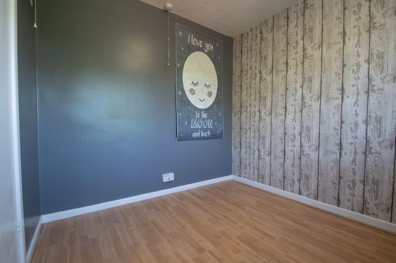 3 bed house for sale in Waverley Crescent 13
