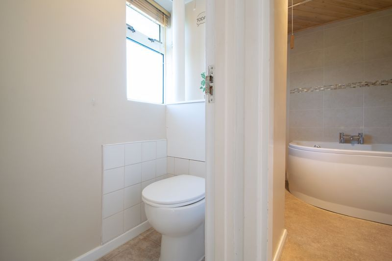 3 bed house for sale in Waverley Crescent  - Property Image 15