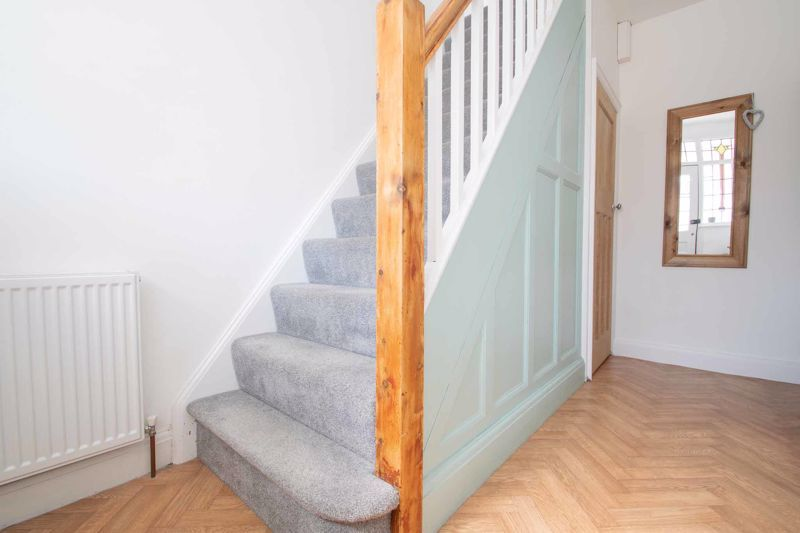 3 bed house for sale in Tanhouse Lane 2