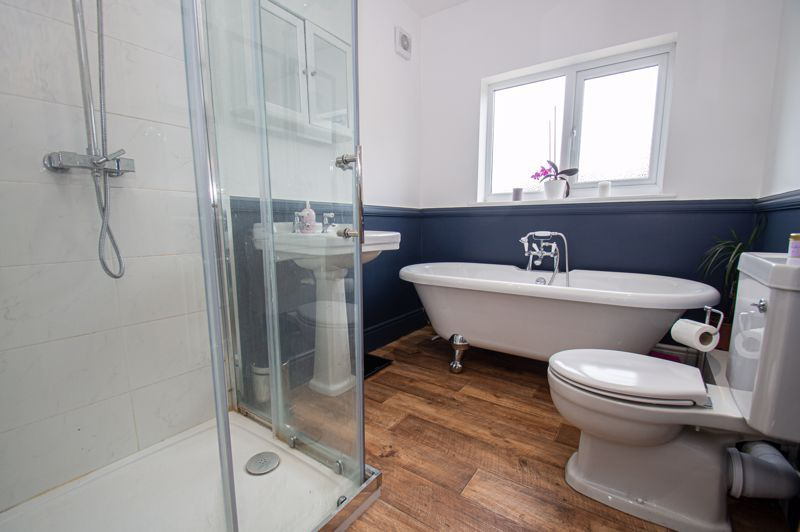 3 bed house for sale in Tanhouse Lane 12