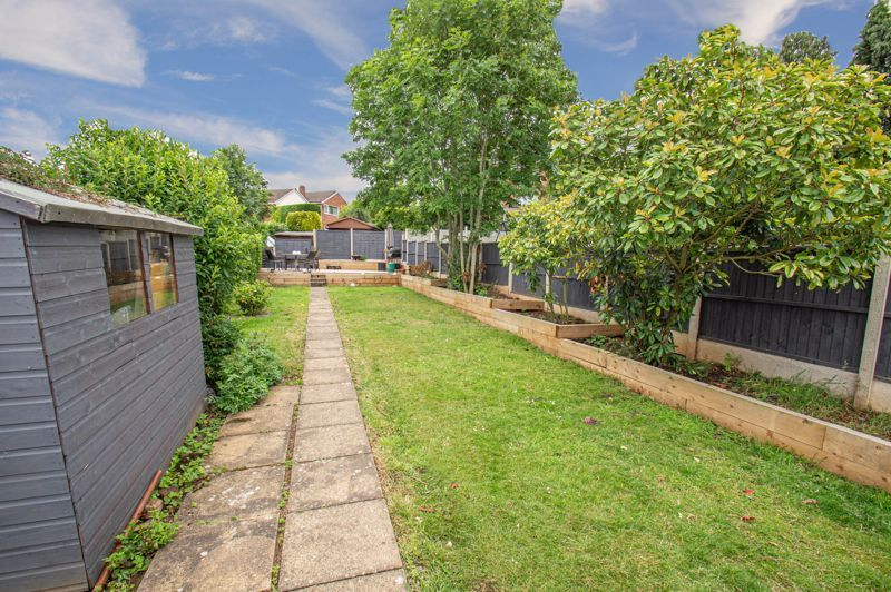 3 bed house for sale in Tanhouse Lane 13