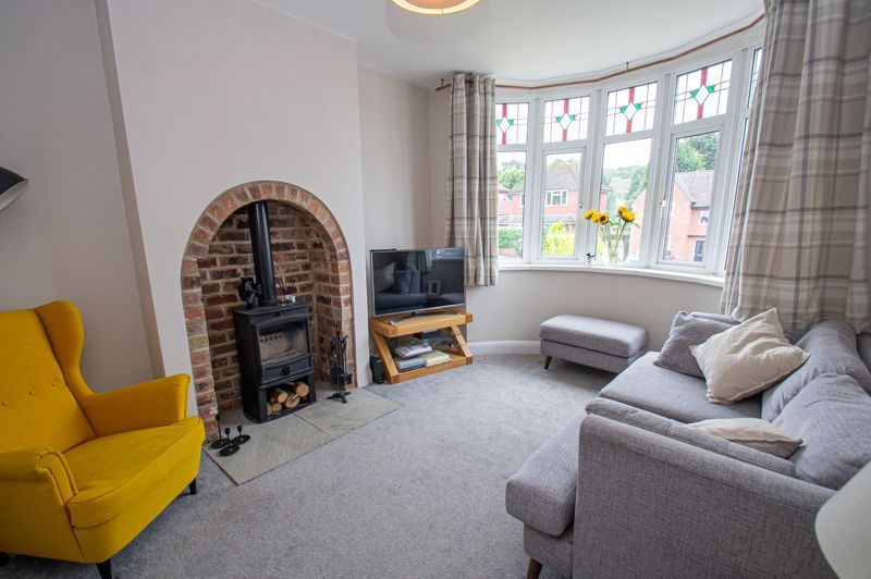3 bed house for sale in Tanhouse Lane  - Property Image 3