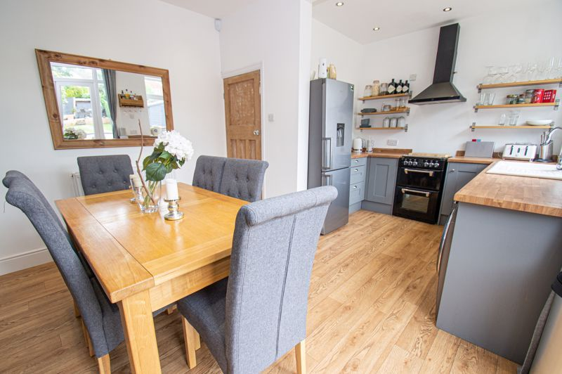 3 bed house for sale in Tanhouse Lane 6