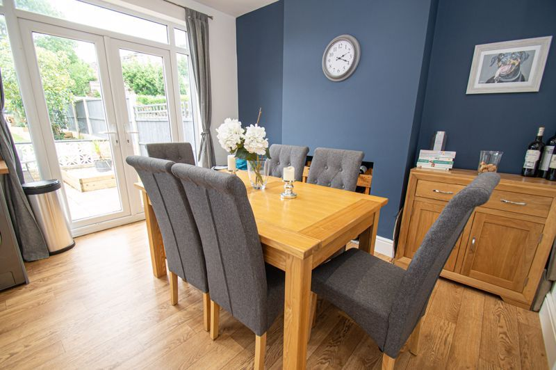 3 bed house for sale in Tanhouse Lane 7