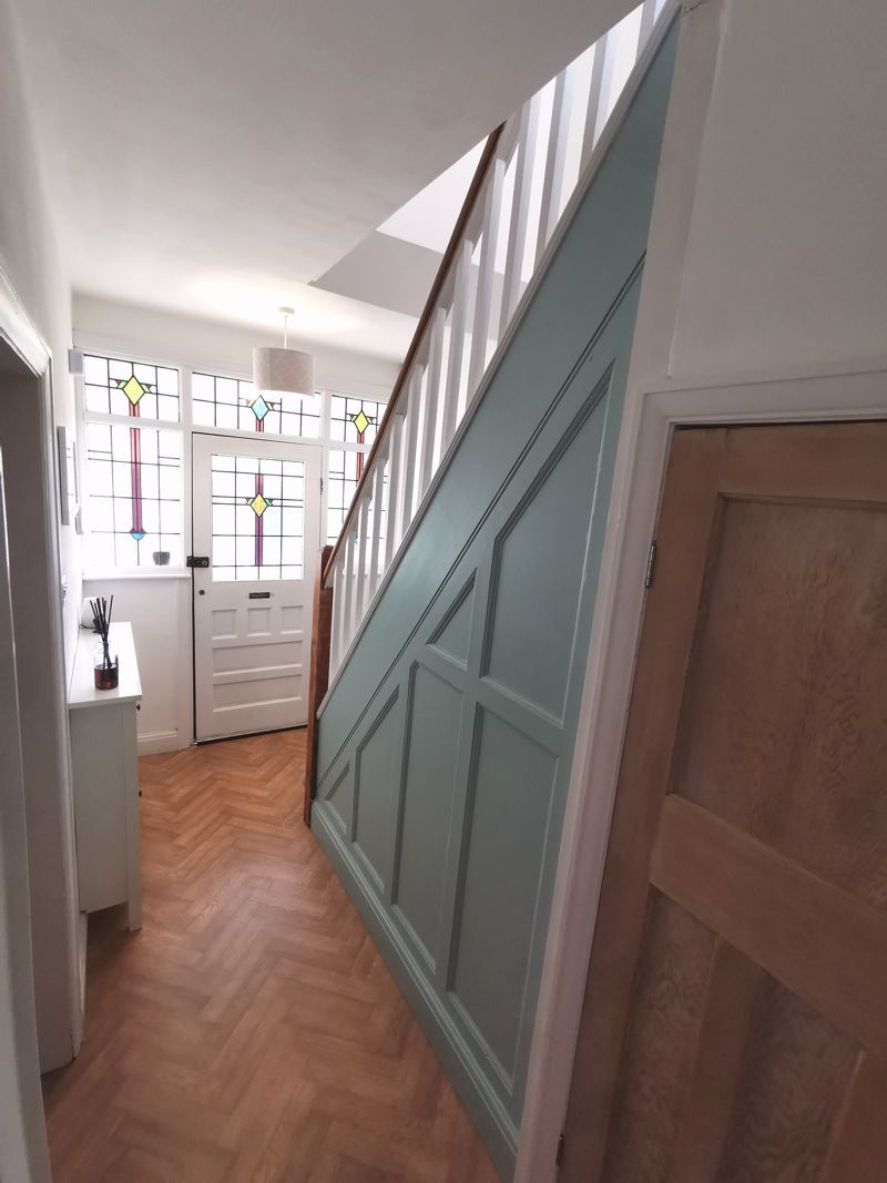 3 bed house for sale in Tanhouse Lane 8