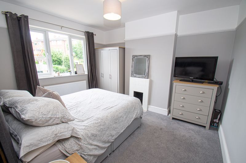 3 bed house for sale in Tanhouse Lane 10