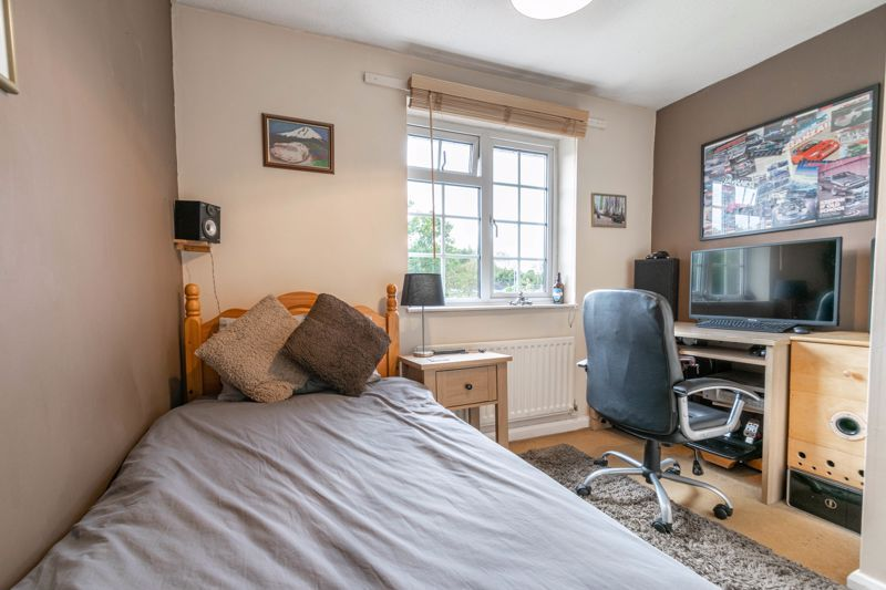 3 bed house for sale in Rush Lane  - Property Image 11