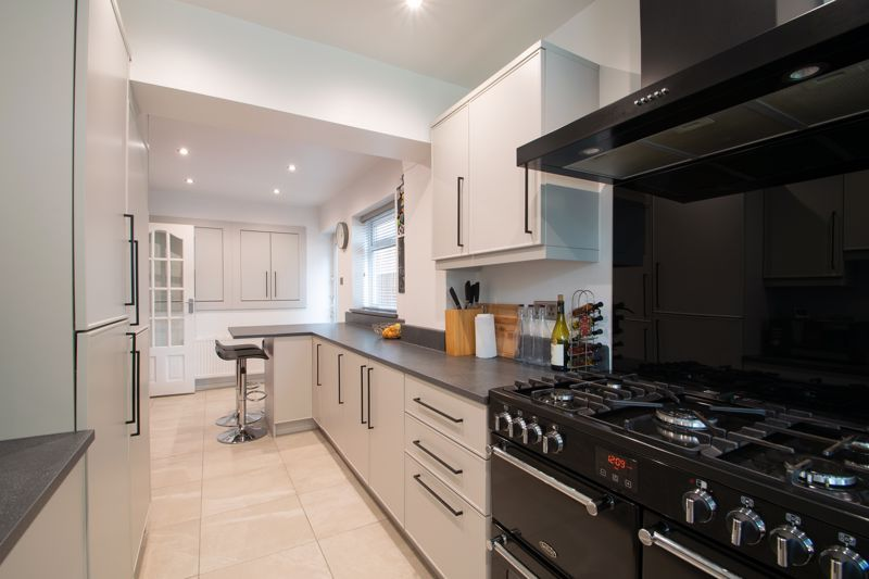 3 bed house for sale in Clyde Avenue  - Property Image 11