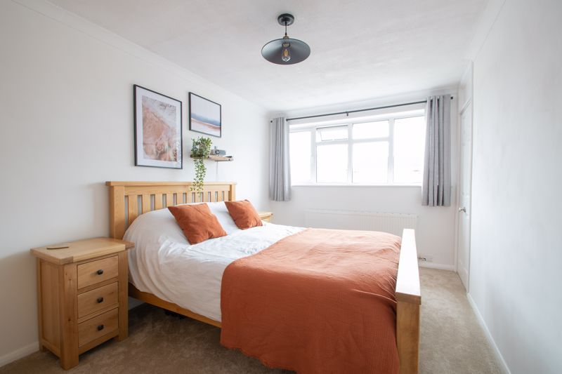 3 bed house for sale in Clyde Avenue 12