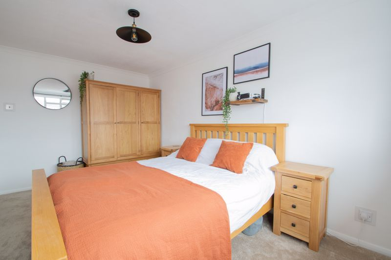 3 bed house for sale in Clyde Avenue 13