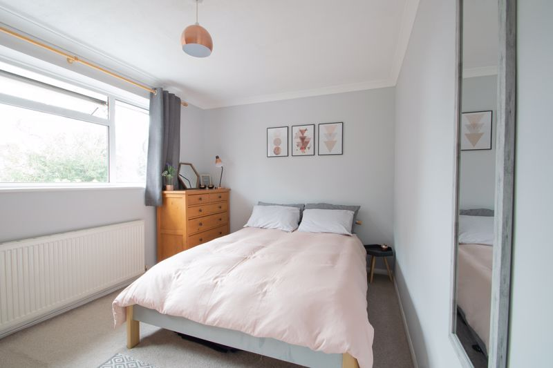 3 bed house for sale in Clyde Avenue  - Property Image 14
