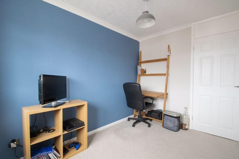 3 bed house for sale in Clyde Avenue 17