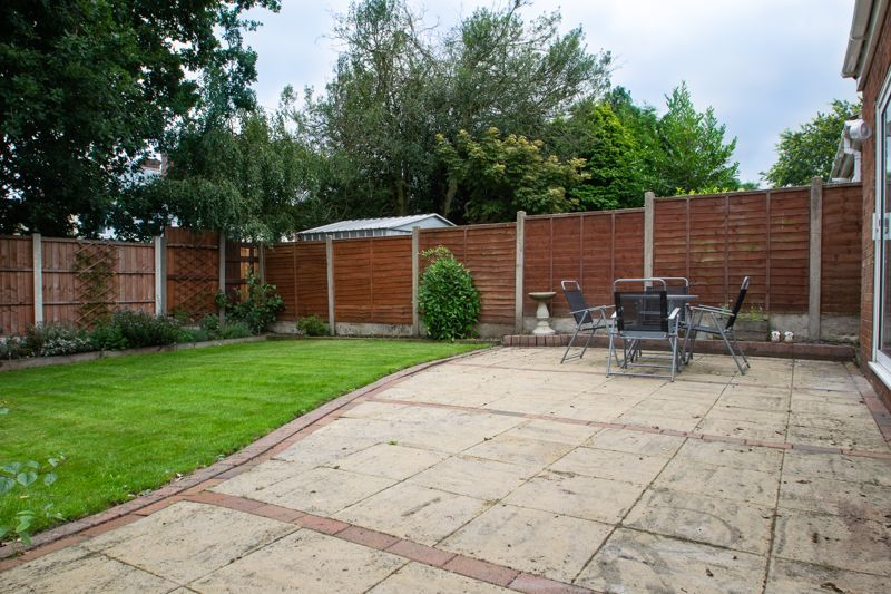 3 bed house for sale in Clyde Avenue 20