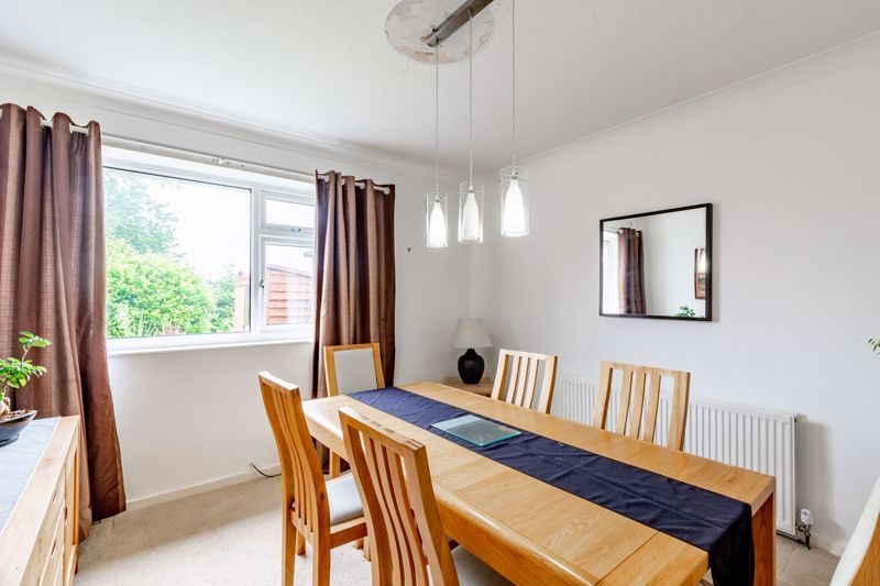 3 bed bungalow for sale in Clent View Road 5