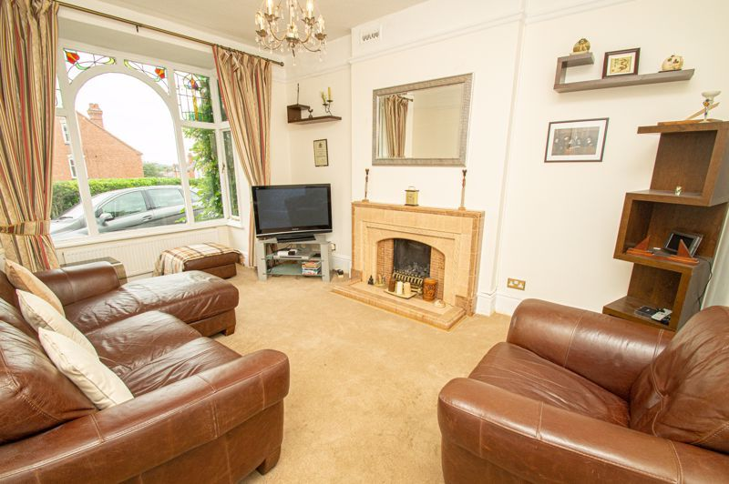 3 bed house for sale in Reservoir Road 2