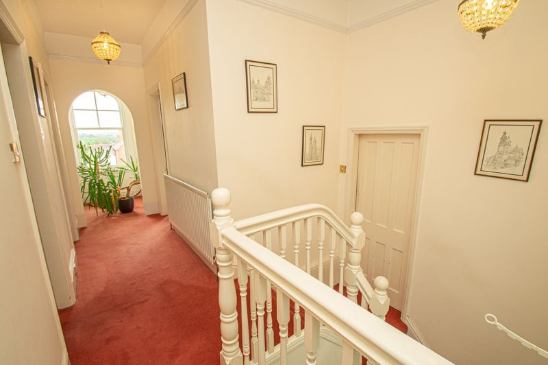 3 bed house for sale in Reservoir Road  - Property Image 11