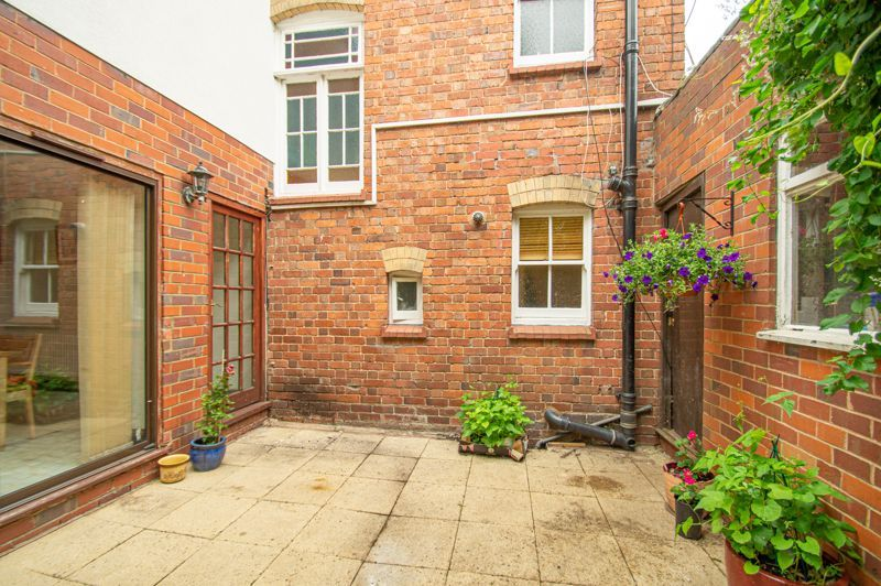 3 bed house for sale in Reservoir Road 12